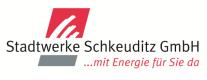Stadtwerke Schkeuditz