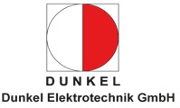 Dunkel Elektrotechnik GmbH
