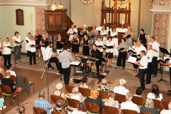 Sommerkonzert_MoltoVocale_30.6 (2)