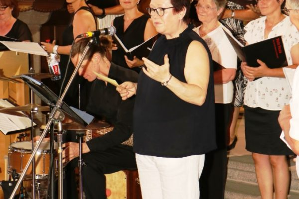 Sommerkonzert_MoltoVocale_30.6 (4)