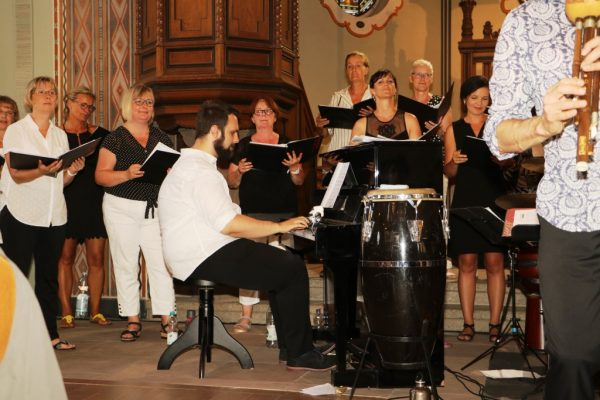 Sommerkonzert_MoltoVocale_30.6 (6)
