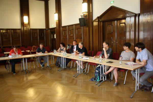 2019-07-02 Pressekonferenz-2