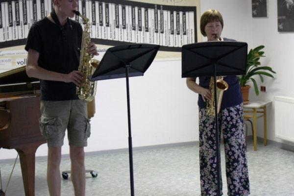 2019-07-03 Klassenabend Holzbläser-14