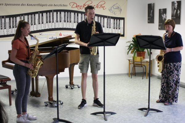 2019-07-03 Klassenabend Holzbläser-4