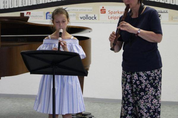 2019-07-03 Klassenabend Holzbläser-9