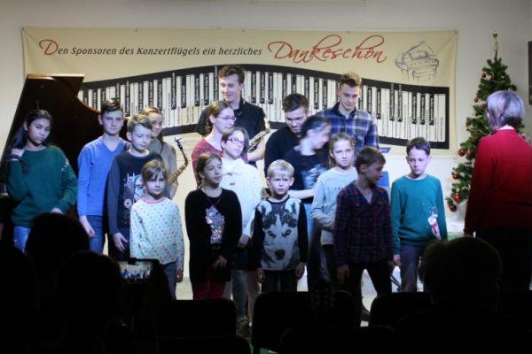 2019-12-07 Familienkonzert (37)