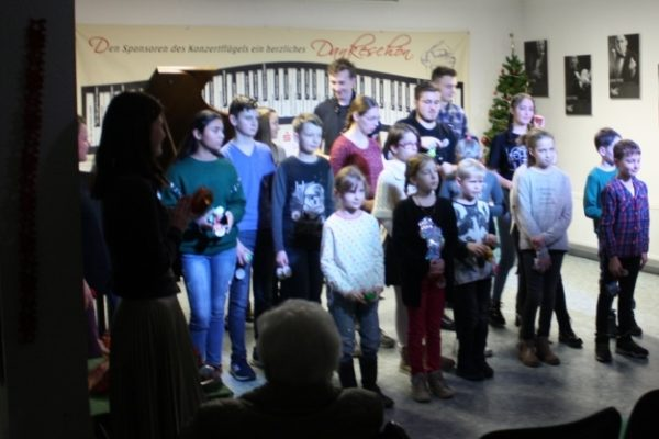 2019-12-07 Familienkonzert (39)