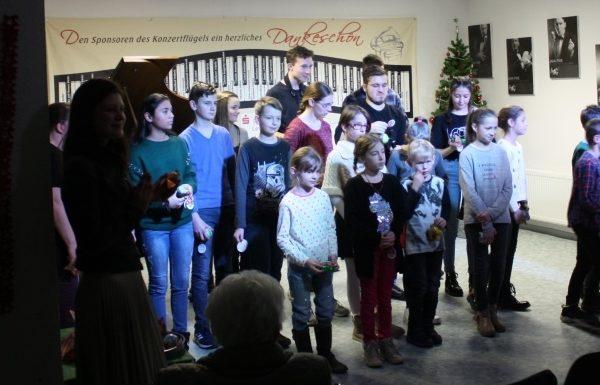 2019-12-07 Familienkonzert (40)