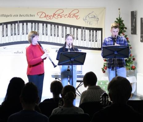 2019-12-07 Familienkonzert (5)
