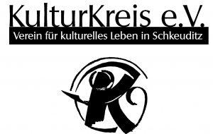 Kulturkreis e.V.