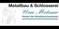 Metallbau Metzner