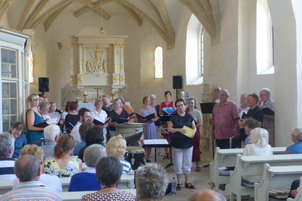 2019-06-29 Sommerkonzert Zschepplin-1