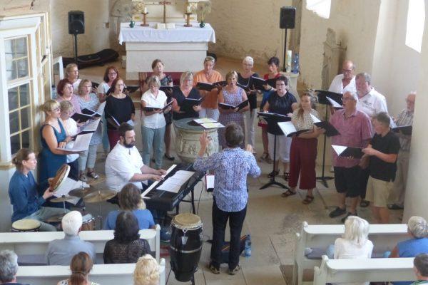 2019-06-29 Sommerkonzert Zschepplin-2