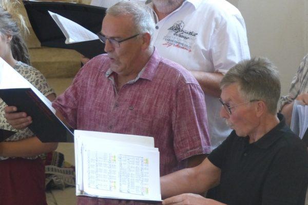 2019-06-29 Sommerkonzert Zschepplin-4
