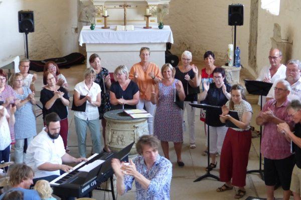 2019-06-29 Sommerkonzert Zschepplin-5