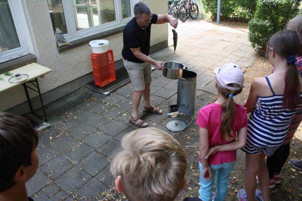 2020-07-20 Ferienpass Ritteressen (4)