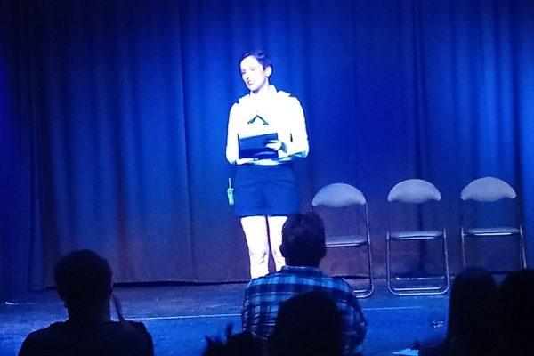 2019-08-31 Impro-Theater (1)