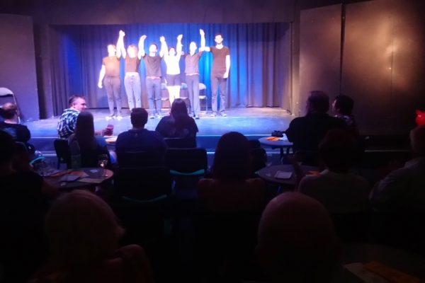 2019-08-31 Impro-Theater (10)