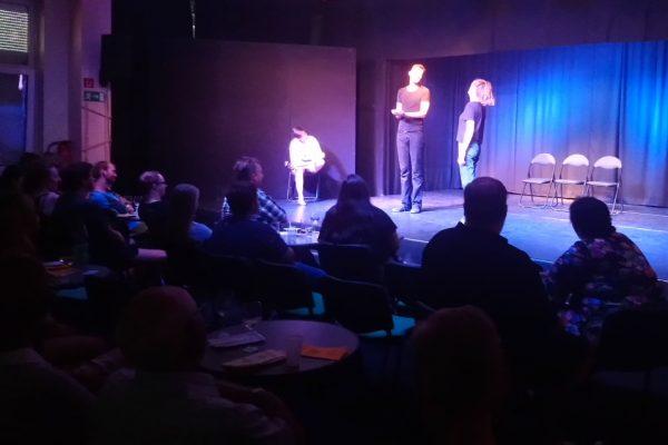 2019-08-31 Impro-Theater (7)