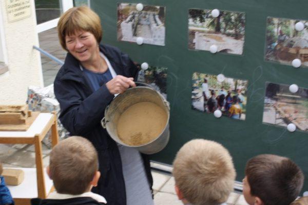 2019-09-18 Vom Korn zum Brot Glesien 3a (15)