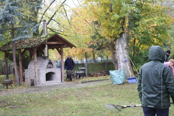 2019-11-09 Herbstputz (3)