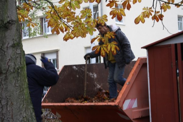 2019-11-09 Herbstputz (5)