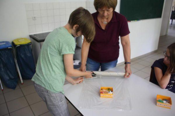 2020-08-24 Ferienpass Seifengießen (14)