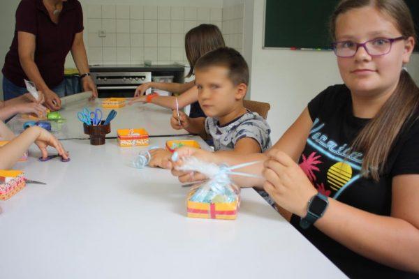 2020-08-24 Ferienpass Seifengießen (15)